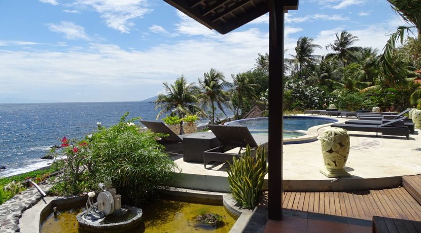bali-oceanfront-hotel-resort-for-sale-sea-view