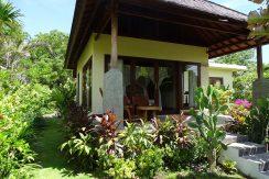 bali-oceanfront-hotel-resort-for-sale--terrace