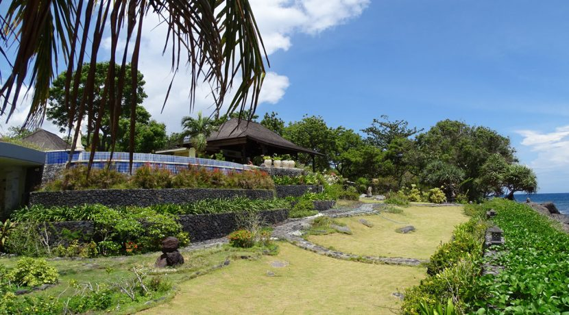 bali-oceanfront-hotel-resort-for-sale-view-from-beach