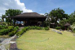 bali-oceanfront-hotel-resort-for-sale-view-to-restaurant