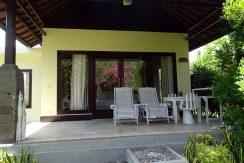 bali-oceanfront-hotel-resort-for-sale-villa-terrace