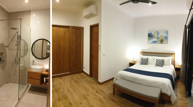 bali-lovina-villa-for-sale-bathroom