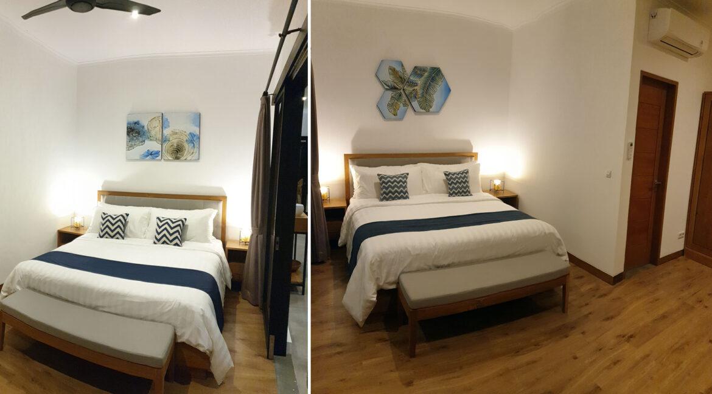 bali-lovina-villa-for-sale-bedroom-beds