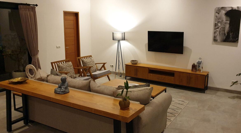 bali-lovina-villa-for-sale-living-TV