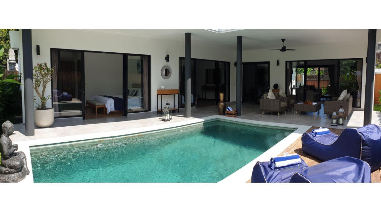 bali-lovina-villa-for-sale-outdoors