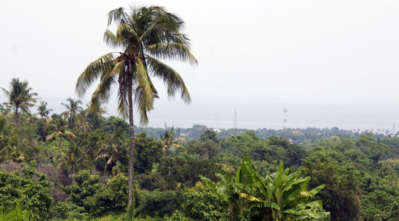 bali-ocean-view-land-hillside