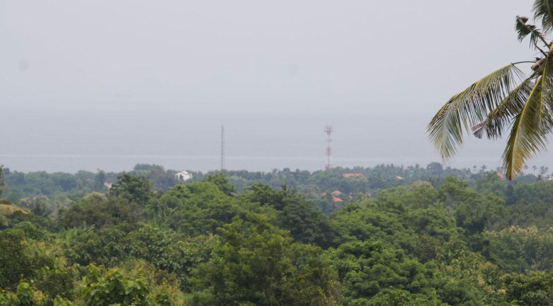 bali-ocean-view-land-outlook