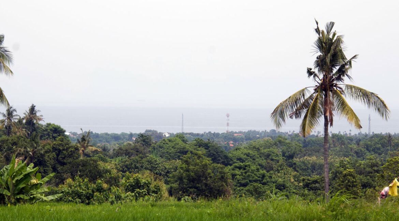 bali-ocean-view-land-sea