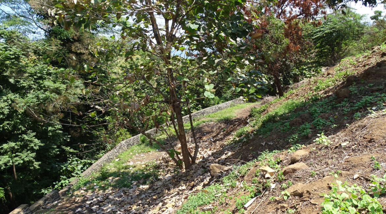 north-bali-hillside-sea-view-land-sale-8