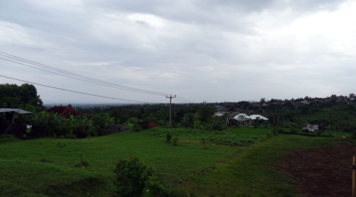 north-bali-land-with-view-2