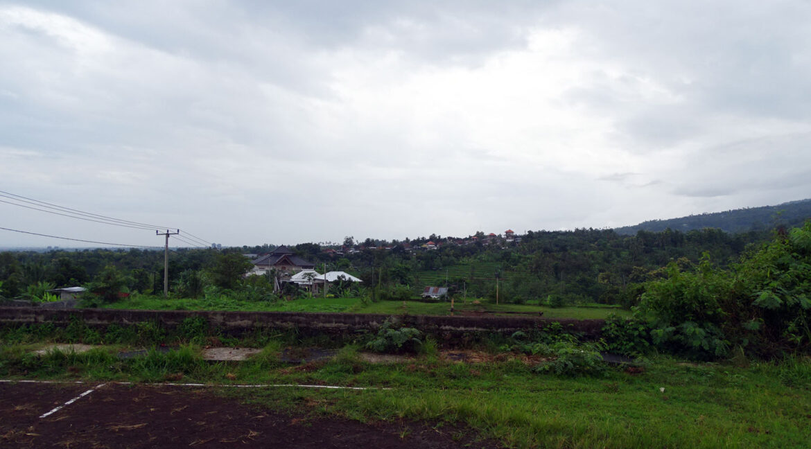 north-bali-land-with-view-3