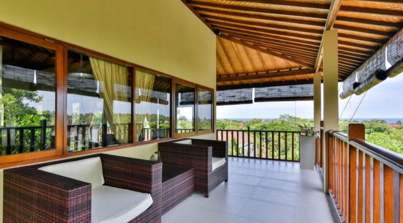 bali-lovina-sea-view-villa-balcony