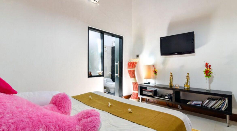 bali-lovina-sea-view-villa-bedroom-facility