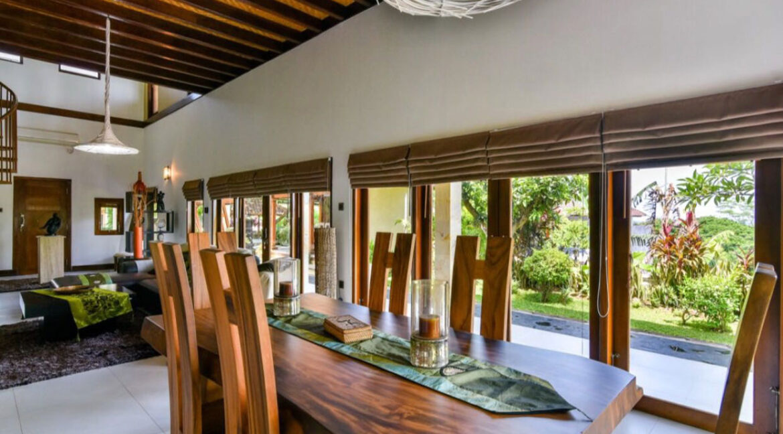 bali-lovina-sea-view-villa-dining-view