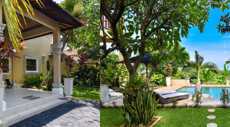 bali-lovina-sea-view-villa-garden