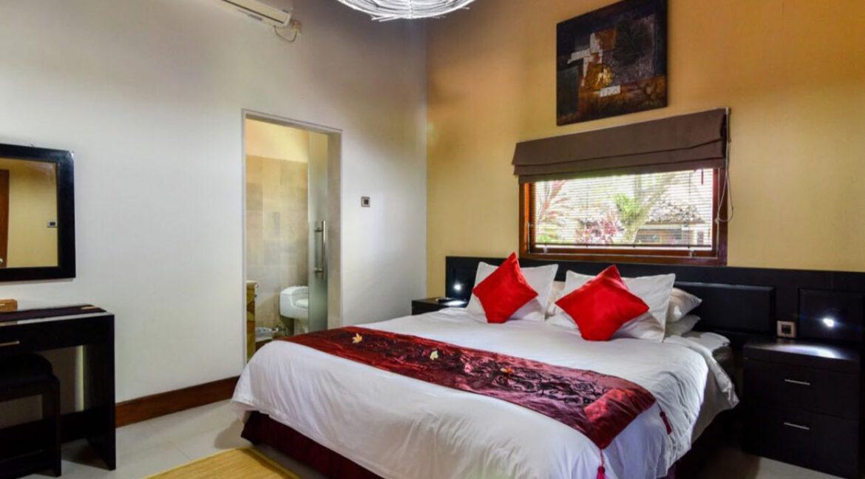 bali-lovina-sea-view-villa-guest-room