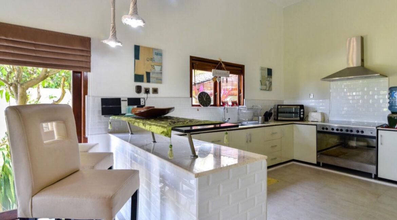 bali-lovina-sea-view-villa-kitchen
