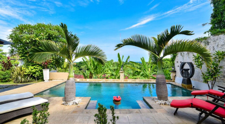 bali-lovina-sea-view-villa-pool