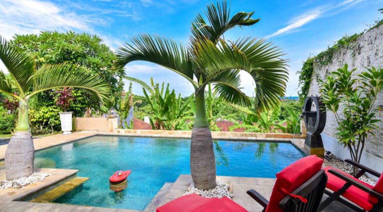 bali-lovina-sea-view-villa-pool-lounge