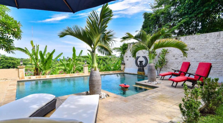 bali-lovina-sea-view-villa-pool-loungers