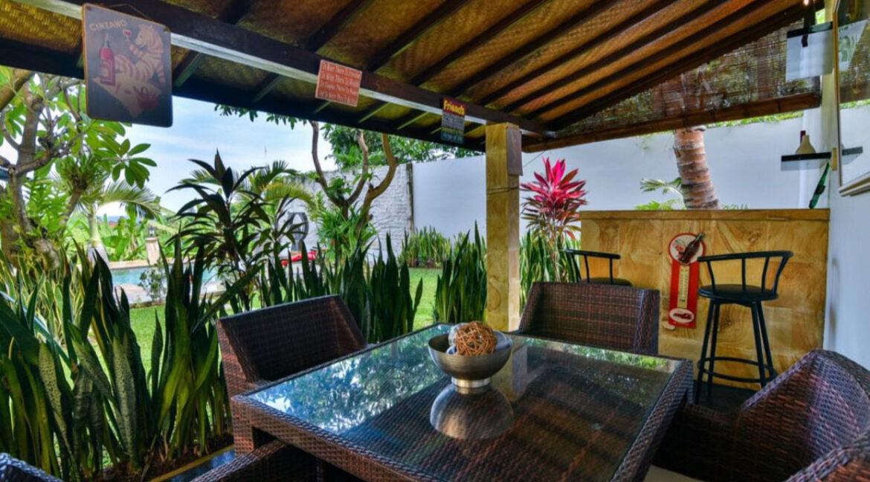 bali-lovina-sea-view-villa-terrace