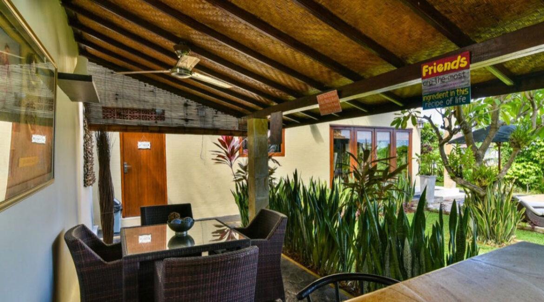 bali-lovina-sea-view-villa-terrace-lounge