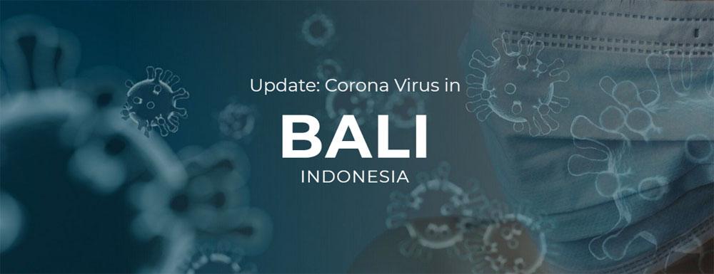 bali travel restrictions