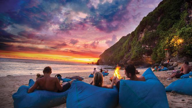 Will Bali Reopen in July