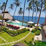 Bali Dive Resort for sale