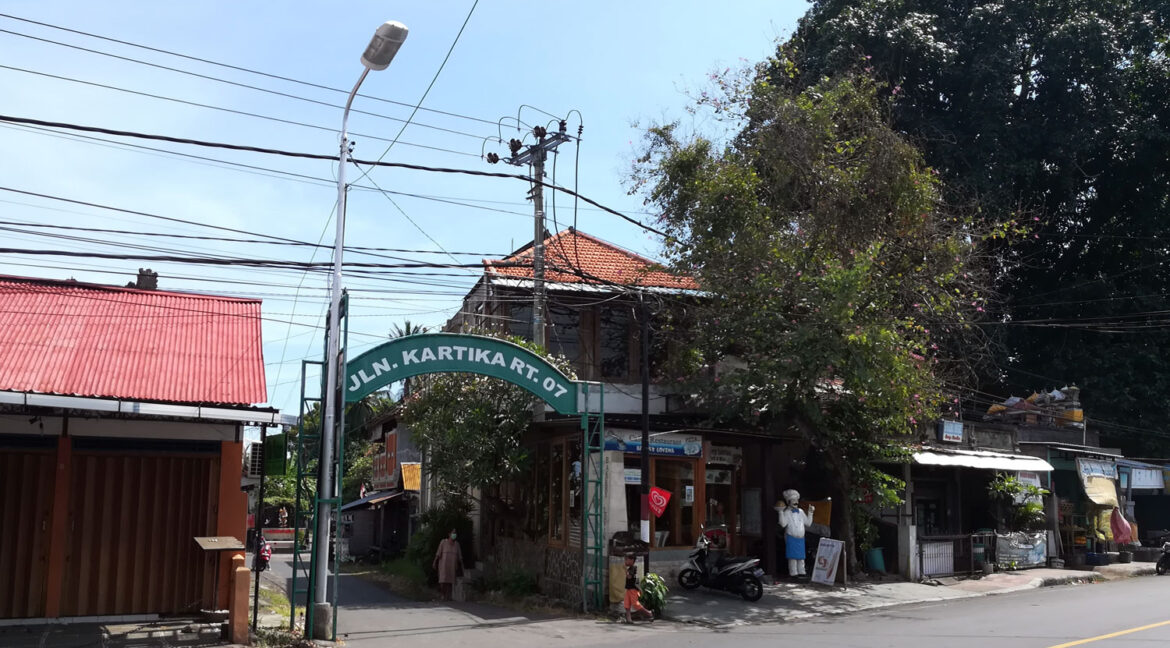 bali-bakery-business-for-sale-1