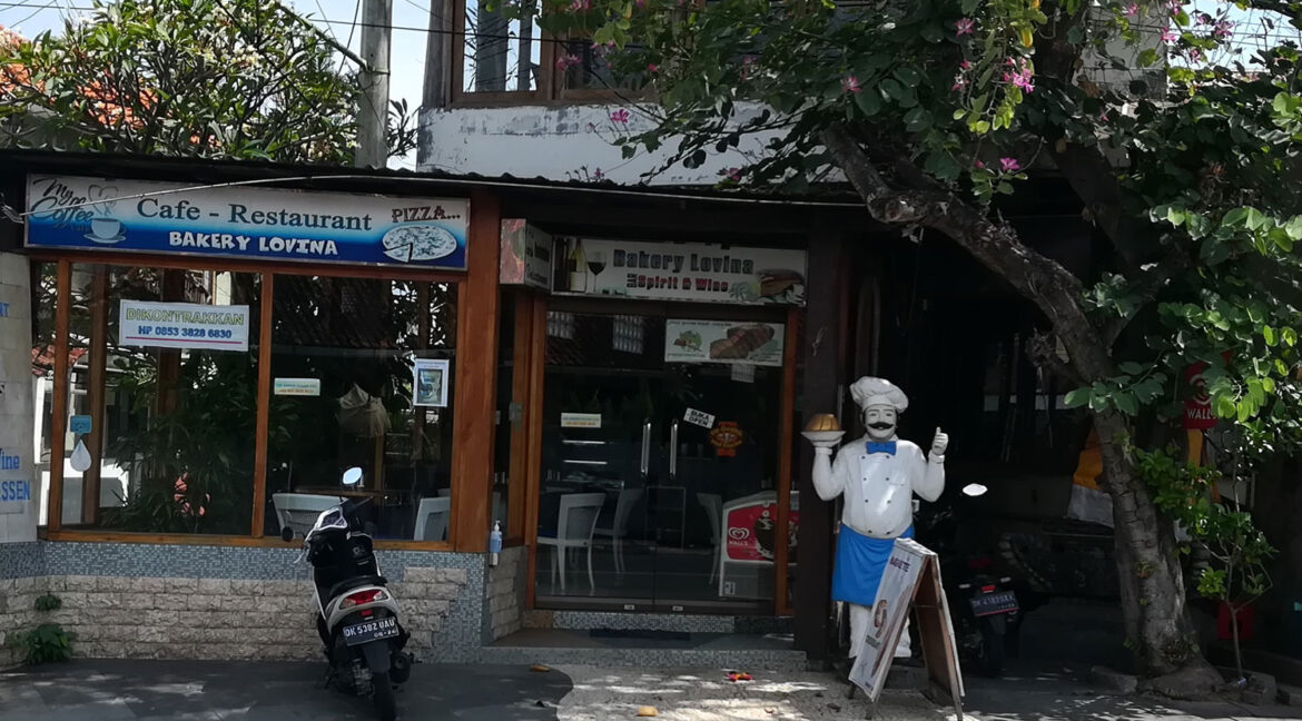 bali-bakery-business-for-sale