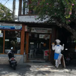 Bali Bakery Business for sale