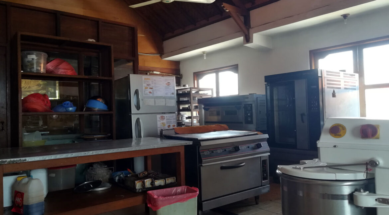 bali-bakery-business-for-sale-euipment