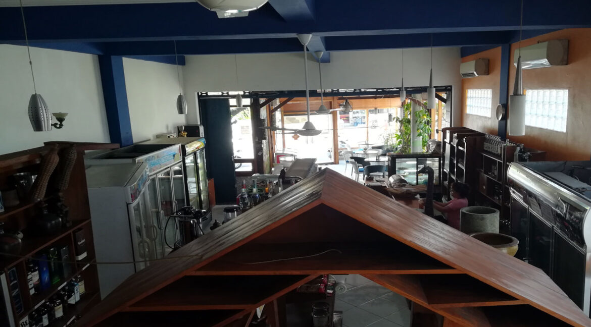 bali-bakery-business-for-sale-shop
