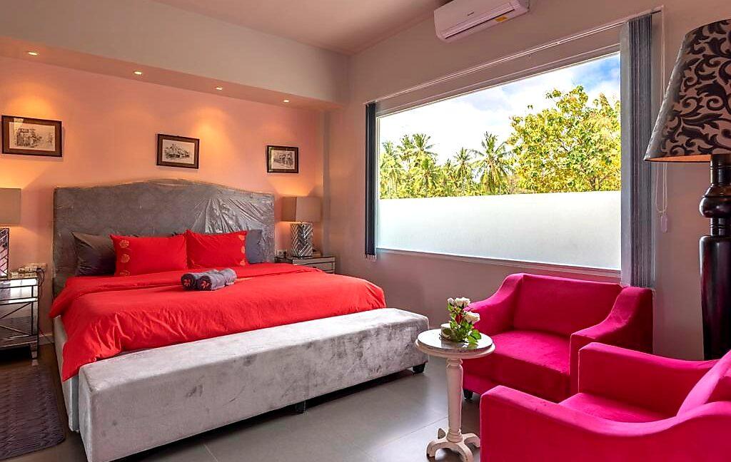 lovina-villa-sale-bed