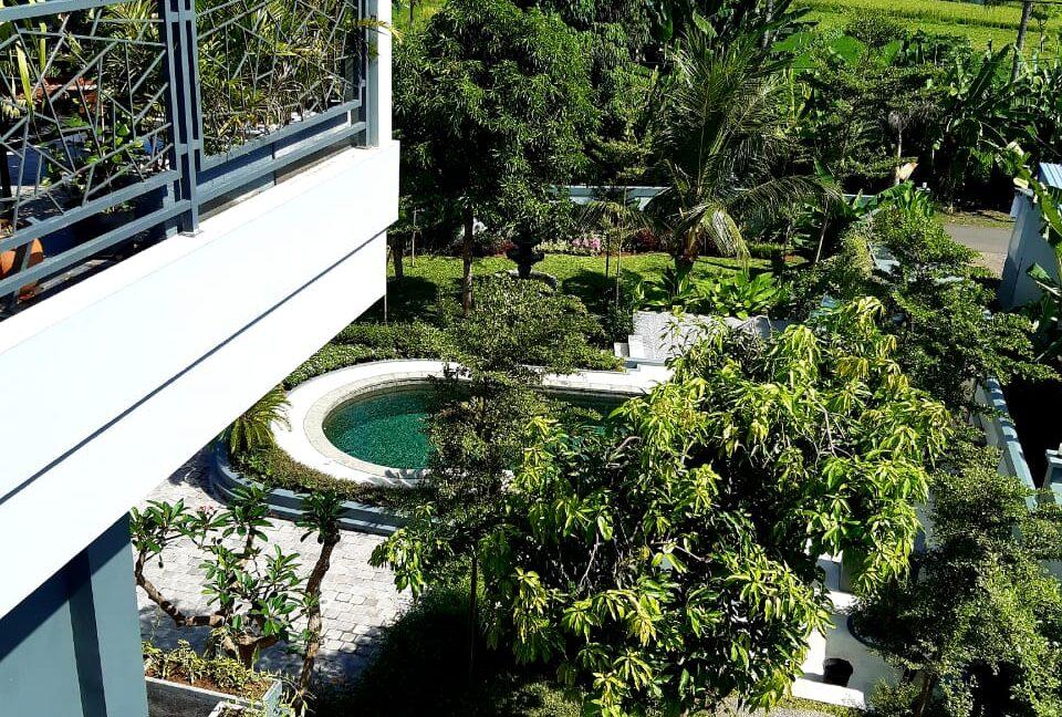 lovina-villa-sale-garden-bird-view