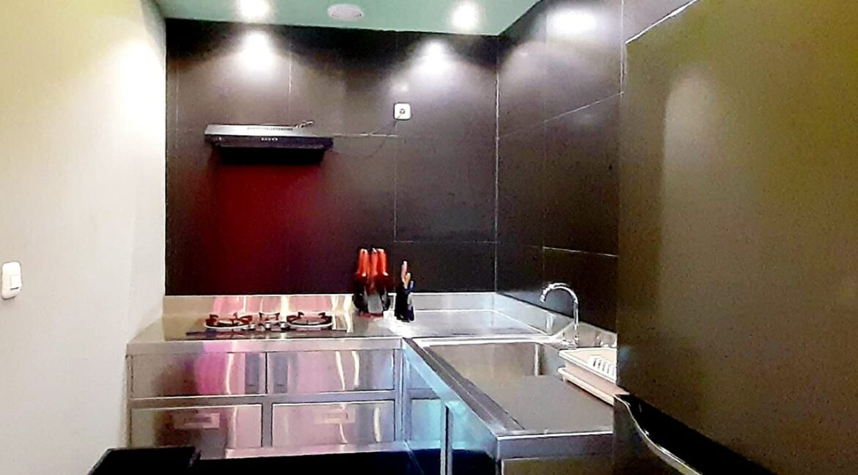 lovina-villa-sale-kitchen-equipment