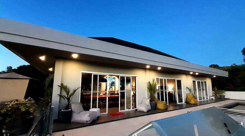 lovina-villa-sale-pool-terrace