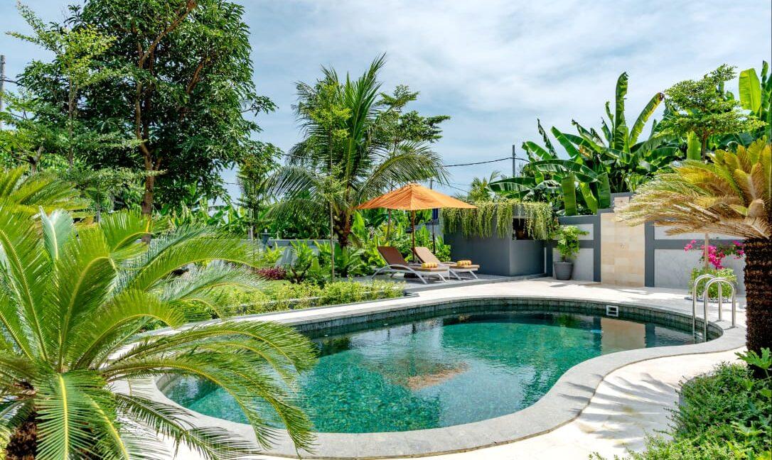 lovina-villa-sale-pool3