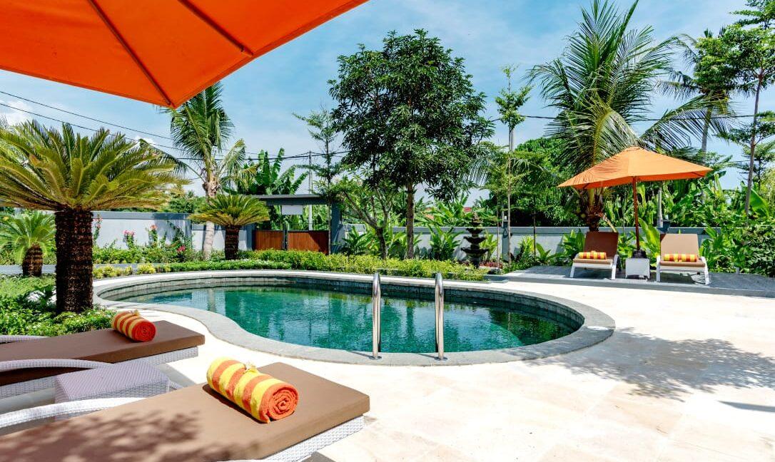 lovina-villa-sale-pool5