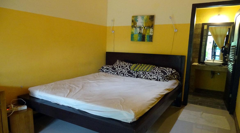 north-bali-lovina-house-sale-bed