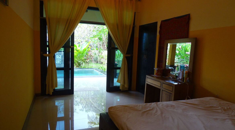 north-bali-lovina-house-sale-bedroom