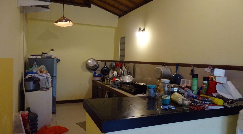 north-bali-lovina-house-sale-kitchen