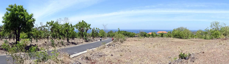 bali-tulamben-sea-view-land