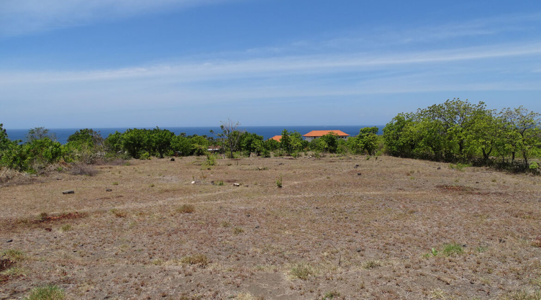 bali-tulamben-sea-view-land-6