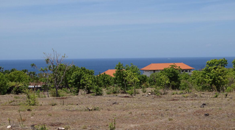 bali-tulamben-sea-view-land-7