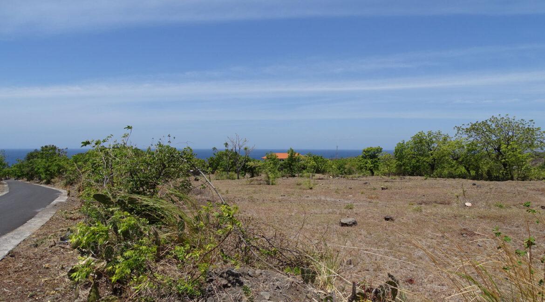 bali-tulamben-sea-view-land-8