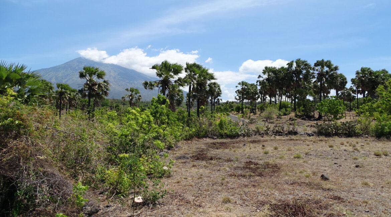 bali-tulamben-sea-view-land-volcano-view